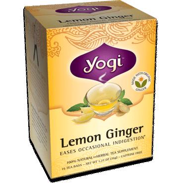 lemon-ginger-photo